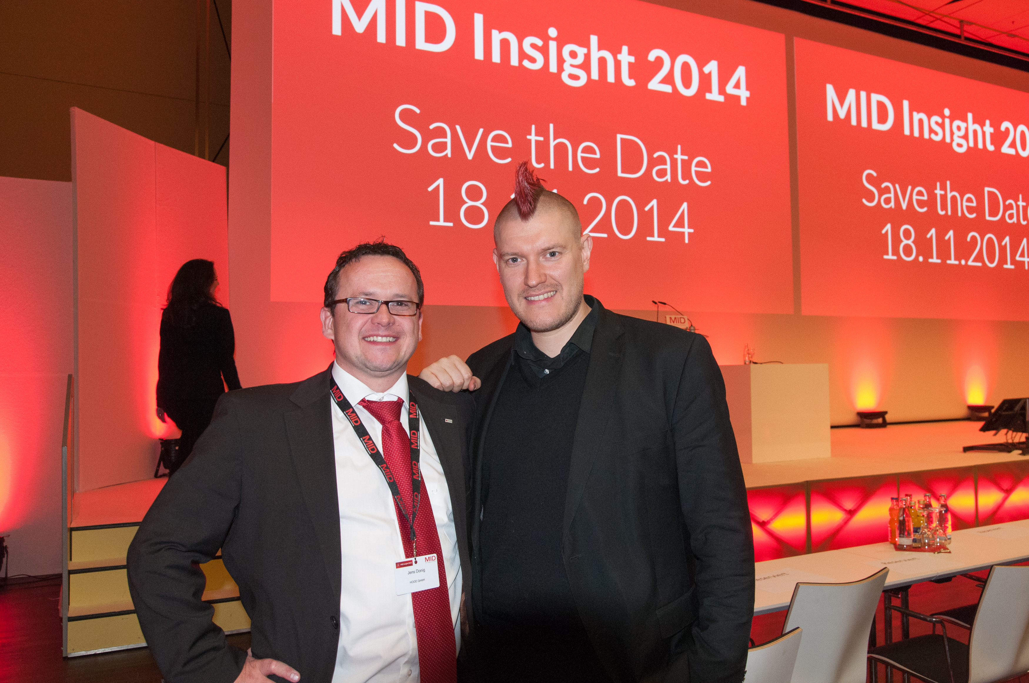 Insight2013_MIDGmbH_DSC_8603