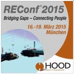 Reconf2015