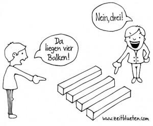 streit_nl