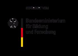 BMBF_Förderung