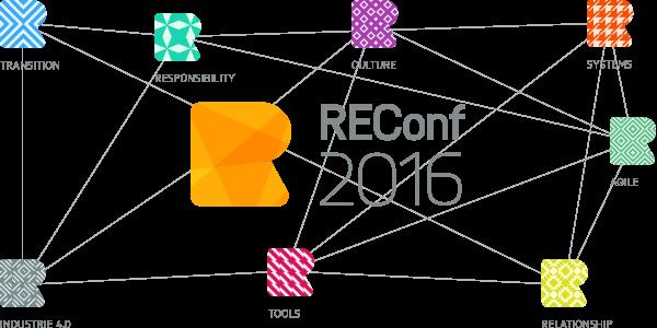 REConf_2016_Topics