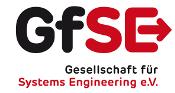 GfSE-Logo_e_V_web_small