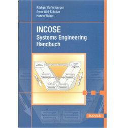 SE-Handbuch