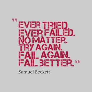 Ever-tried.-Ever-failed.-No__quotes-by-Samuel-Beckett-30
