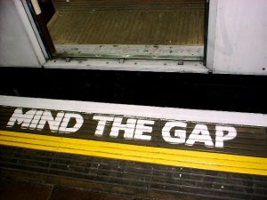London_underground_mind_the_gap