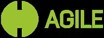agile-by-hood_bild