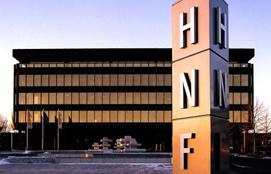 HNF Paderborn